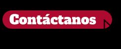 Contactanos (1)